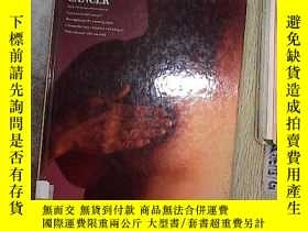 二手書博民逛書店FIGHTING罕見CANCER 抗癌Y203004