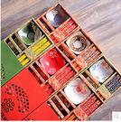 中國風情侶餐具結婚回禮禮盒套裝 筷子陶瓷...