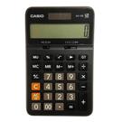 CASIO 卡西歐 AX-12B 商用型標準計算機 12位數