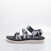 TEVA  Alp Premier 經典設計織帶涼鞋-灰 1015182GCGR