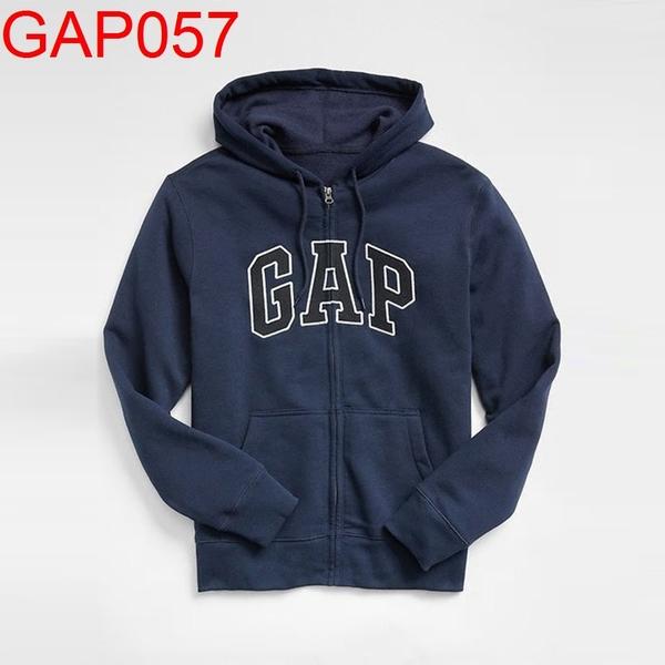 GAP 當季最新現貨 男 外套帽T 美國進口 保證真品 GAP057