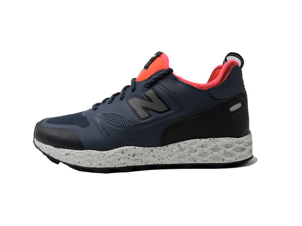 New Balance 復古休閒鞋 男款 NO.MFLTBNP