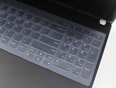 ASUS 15.6 吋 鍵盤保護膜 K556UQ X556UQ X756UQ X540SA X554SJ X555UJ