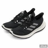 ADIDAS 女SenseBOUNCE + W 慢跑鞋 - G27384