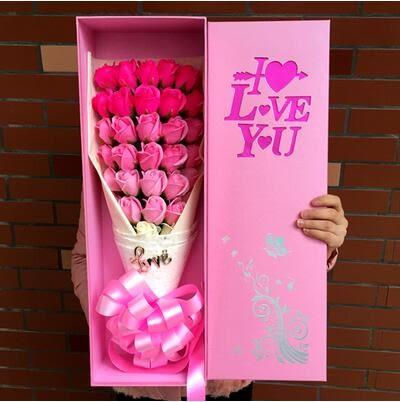 新年元旦禮物朋友閨蜜生日禮物 創意實用特別浪漫