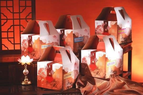 【如意檀香】【招財檀香粉】淨粉 香粉 檀香粉 10斤精緻禮盒裝