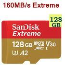 SanDisk 128GB 128G m...