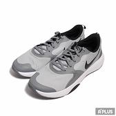 NIKE 男 訓練鞋 CITY REP TR 輕量 舒適 避震 健身房-DA1352003