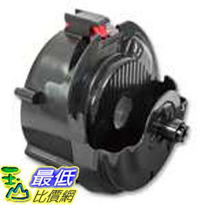[104美國直購] 戴森 Dyson Part DC24 Uprigt Dyson Rear Motor Bucket Assy YDK #DY-915932-01