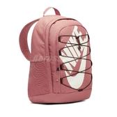 Nike 後背包 Hayward 2.0 Backpack 粉紅 白 男女款 運動休閒 【ACS】 BA5883-689