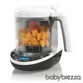 Baby brezza 副食品調理機料理機-數位版
