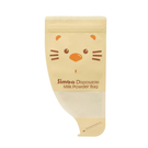 小獅王辛巴simba 拋棄式雙層奶粉袋(12入)