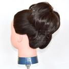 【增加髮量】美麗學分 YL-Q2 拉繩髮包 (4#) [41077]
