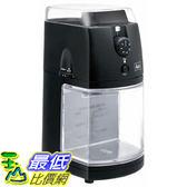 [東京直購] Melitta CG-5B Perfect Touch II 電動咖啡磨豆機