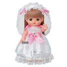 《 日本小美樂 》小美樂配件 - 浪漫小禮服   /   JOYBUS玩具百貨