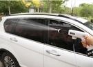 洗車水槍 無線鋰電洗車機神器高壓家用便攜充電式水槍頭泵增壓強力泡沫噴壺【免運快出】