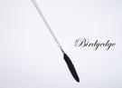 BIRDYEDGE 天然羽毛 羽毛項鍊 鋼鈦 德國鋼 高品質 永久配戴 現貨 獨