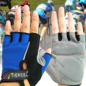 休閒健身手套(運動手套.短手套半指手套露指手套.防滑手套止滑手套.自行車手套.推薦哪裡買)