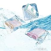 夏季涼爽枕席乳膠枕記憶枕枕頭套60403530兒童冰絲枕套單人枕芯套  聖誕節免運