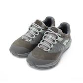 MERRELL ZION GORE-TEX 防水郊山健行鞋 灰淺綠 ML033936 女鞋