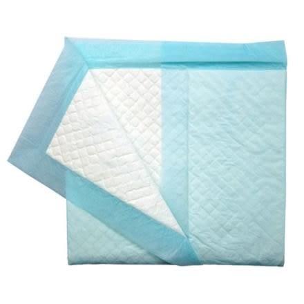 【濕紙巾】拭拭樂成人看護墊M*12片入 透氣乾爽