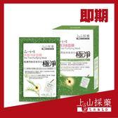 tsaio上山採藥 茶樹淨膚面膜(10片裝/盒)【即期】