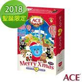 【ACE】2018聖誕巡禮月曆禮盒