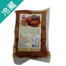萬品調理滷香豆干330G /包【愛買冷藏】