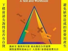 二手書博民逛書店Practical罕見Math for Respiratory Care: A Text and Workbook