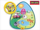 Tiny Love智愛 汽車玩具-神奇方向盤(TL1044030 )[衛立兒生活館]