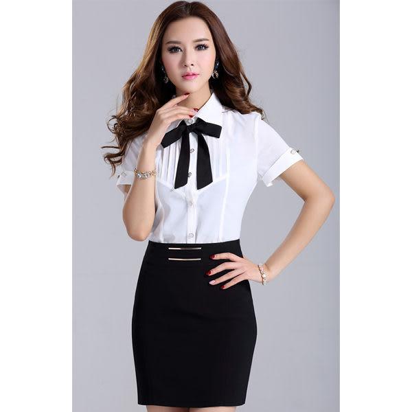 OL短裙窄裙