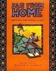二手書博民逛書店 《Far from Home: Reading and Word Study》 R2Y ISBN:0838448526│Pickett
