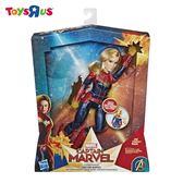 玩具反斗城 孩之寶 HASBRO 漫威驚奇隊長光子能量聲光人物