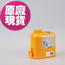 【LG耗材】~現貨~A9無線吸塵器  電...