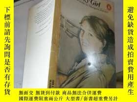 二手書博民逛書店Georgy罕見Girl a story of the sixties by Margaret Forster