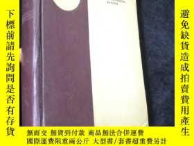 二手書博民逛書店N.A.Dobrolyubov罕見: Selected Philosophical Essays【英文原版書】