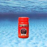 AZOO 9合1人工豐年蝦