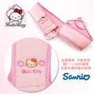 【衣襪酷】日本Sanrio Hello Kitty 擦背巾 舒適潔淨《沐浴巾/洗澡巾/擦澡金/凱蒂貓》