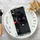 Sony Xperia X Compact F5121 F5122 F8332 F5321 手機殼 硬殼 相機鏡頭