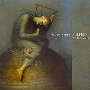 停看聽音響唱片】【CD】索菲莫蘭:希望的斗篷