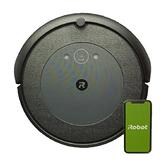 [美國直寄一年保固]掃地機 iRobot Roomba i4 (4150) Wi-Fi Connected Robot Vacuum 代購費
