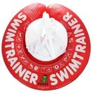 《德國Freds》兒童學習泳圈★加贈專用打氣筒一支(紅 3個月-4歲)