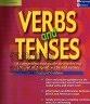 二手書R2YB《Verbs and Tenses》2003-Davidson-9