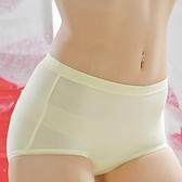 【南紡購物中心】【華歌爾-伴蒂】高腰小褲五件組 (5色/M-L號)