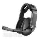 【曜德★送收納袋】森海賽爾 Sennheiser GSP 370 密閉式無線藍牙電競耳機