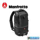 Manfrotto 曼富圖Tri Backpack 專業級3合1斜肩後背包 S MB MA-BP-TS  正成公司貨