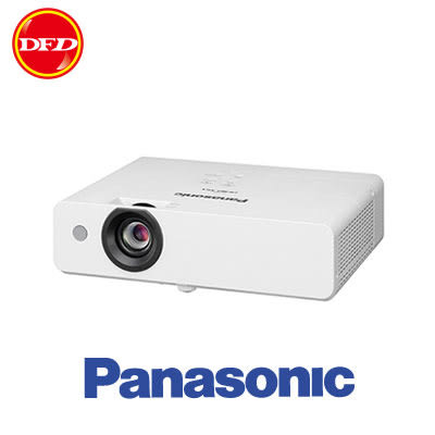 國際牌 Panasonic PT-LB423U  XGA 4100流明 高對比液晶投影機 公司貨