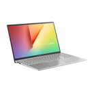 ASUS X512JP-0088S1035G1 冰河銀/i5-1035G1/4G/1TB/MX330/15.6吋筆電