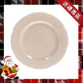 【Portus舶樂斯】義大利Tognana FAVOLA 碗盤 餐盤/湯碗/點心盤(粉色/翡翠綠)
