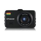 【神腦生活】Polaroid 拍立得B306行車紀錄器